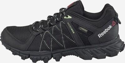 Reebok »Trailgrip RS 5.0 Goretex« Walkingschuh