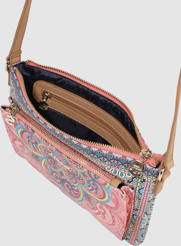 Desigual Tasche Toulouse