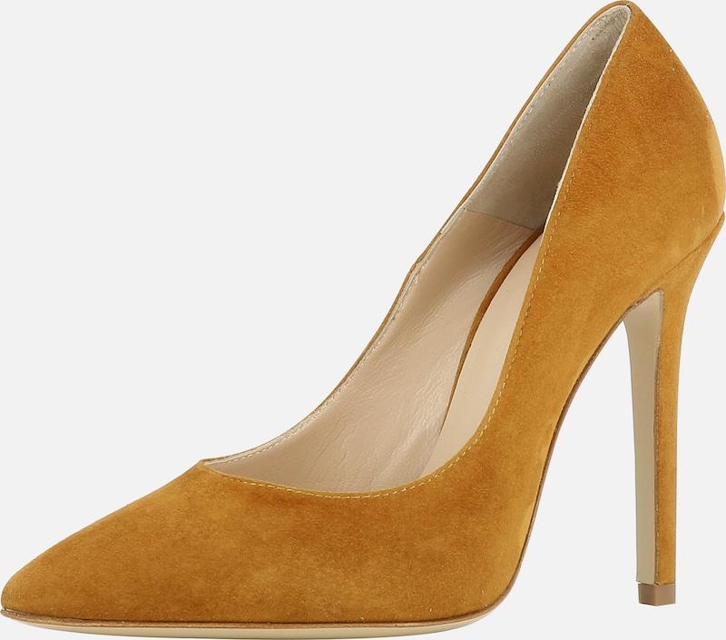 Haltbare Haltbare Haltbare Mode billige Schuhe EVITA | Pumps Schuhe Gut getragene Schuhe 82546e