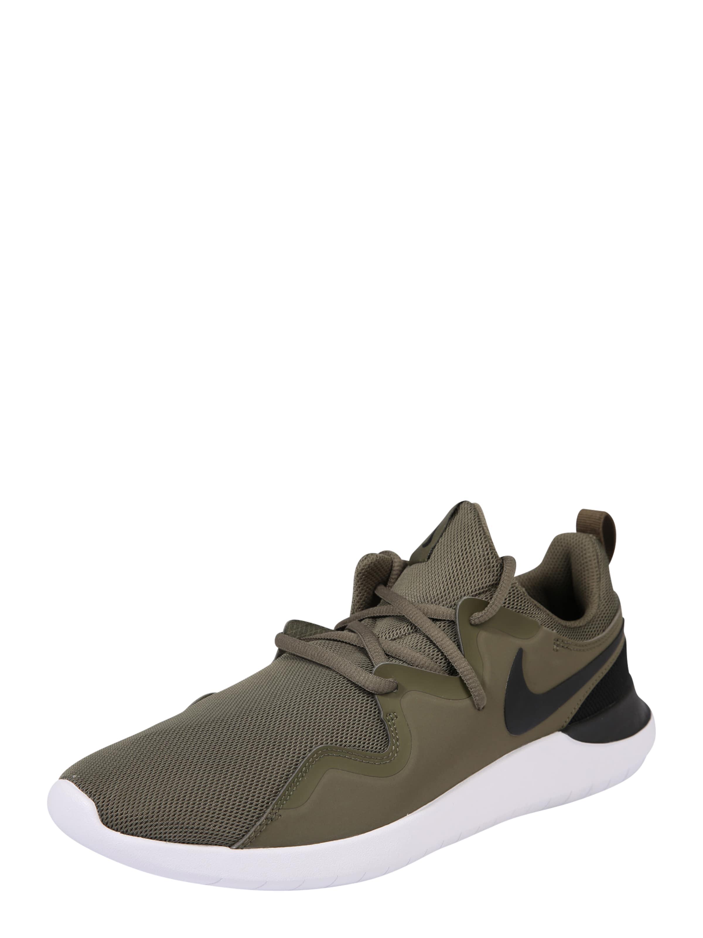 Haltbare Mode Schuhe billige Schuhe Nike Sportswear | Sneaker 'Tessen' Schuhe Mode Gut getragene Schuhe 1a2a74