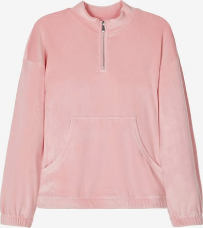 NAME IT Bluse in rosa, Produktansicht