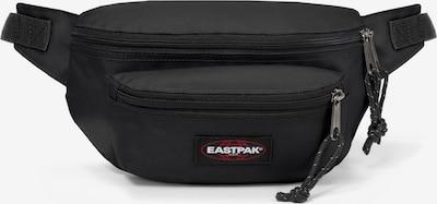 EASTPAK Gürteltasche  'Authentic Collection Doggy Bag 17' in schwarz, Produktansicht
