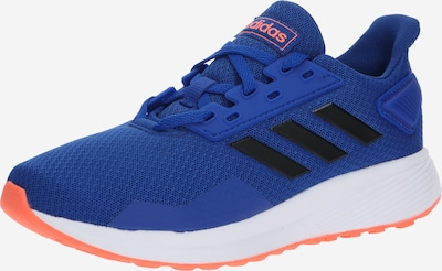 ADIDAS PERFORMANCE Športová obuv 'DURAMO 9 K' - kráľovská modrá, Produkt
