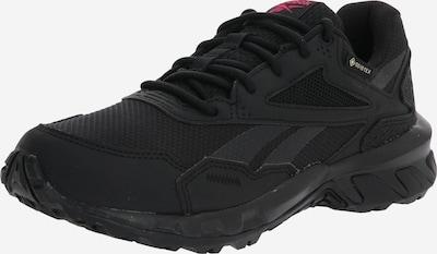 Sportiniai batai iš REEBOK , spalva - juoda, Prekių apžvalga