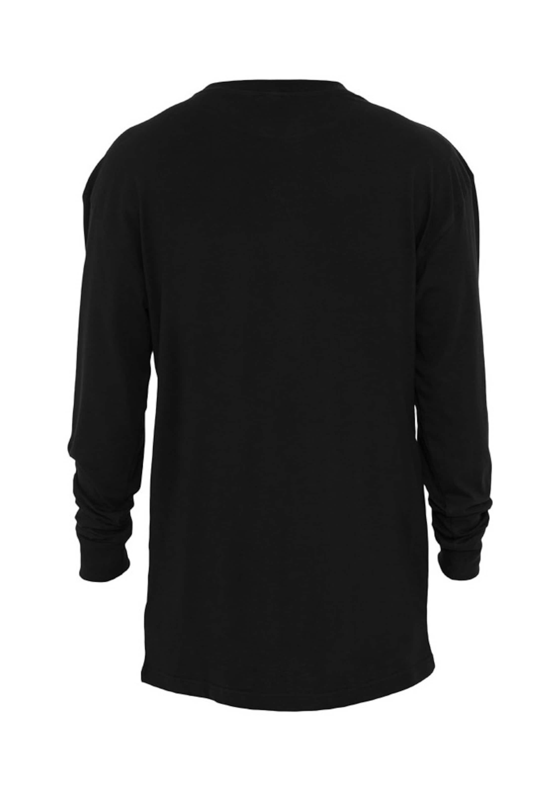 Urban Urban Urban Shirt Classics Classics In In Schwarz Shirt Schwarz FlKJ3ucT15