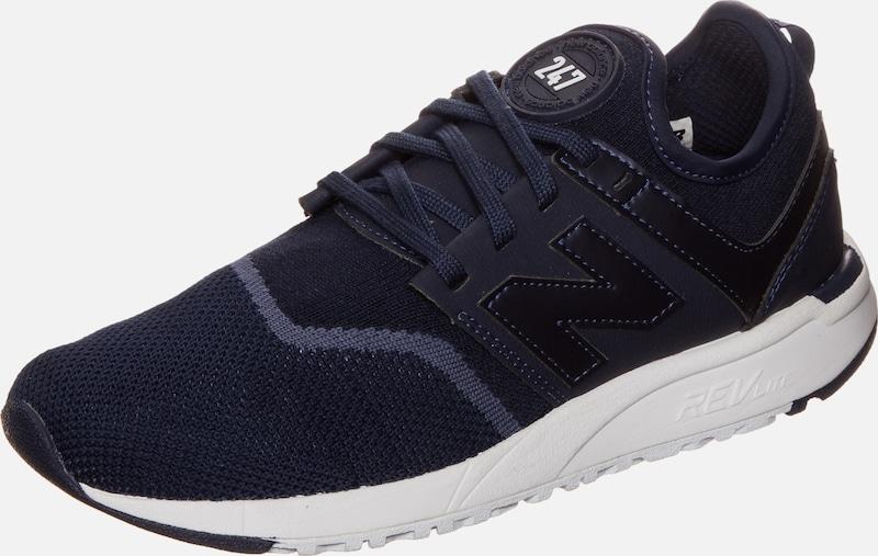 new balance 'WRL247-EA-B' Sneaker Damen