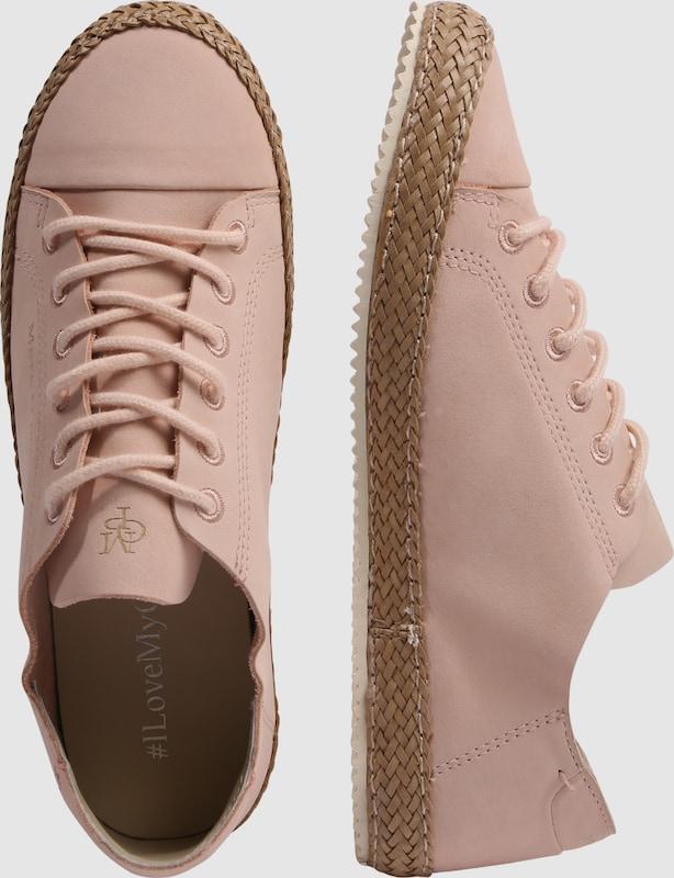 Marc O Polo Sneaker 100LE Hohe Qualität