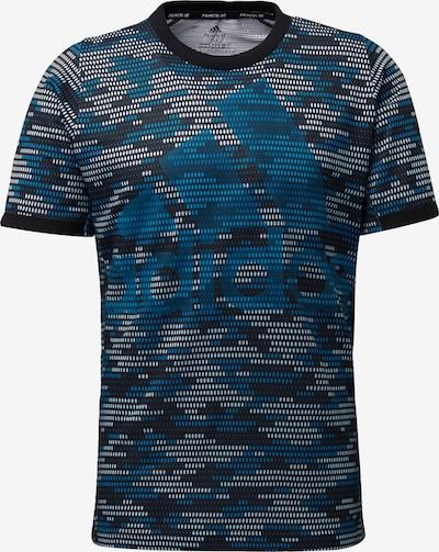 ADIDAS PERFORMANCE T-Shirt in mischfarben, Produktansicht