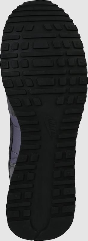 Nike Sportswear Sneaker 'Air Vortex'