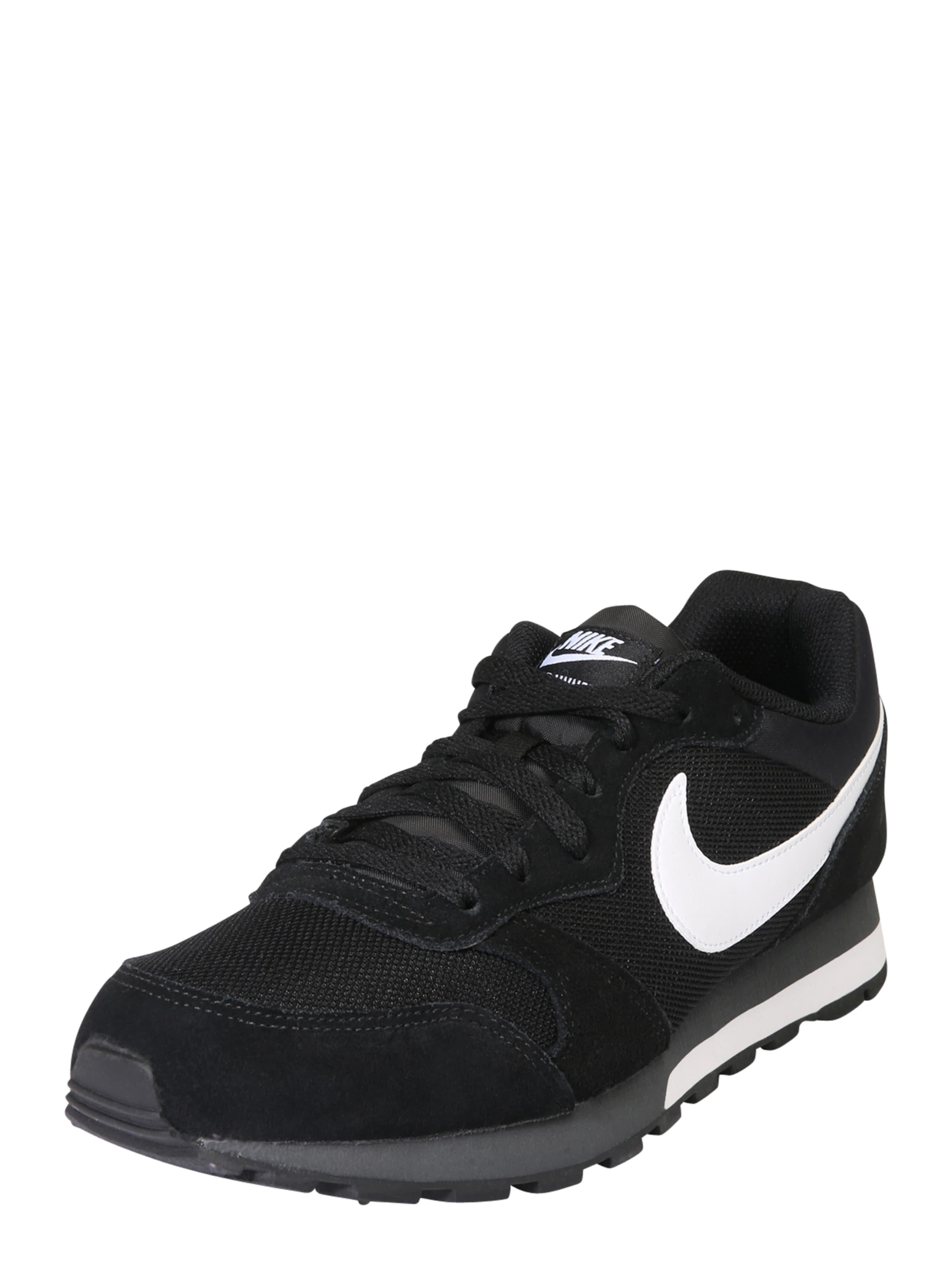 'runner Sneaker Dunkelgrau In 2' Sportswear Nike UpVqSMGz