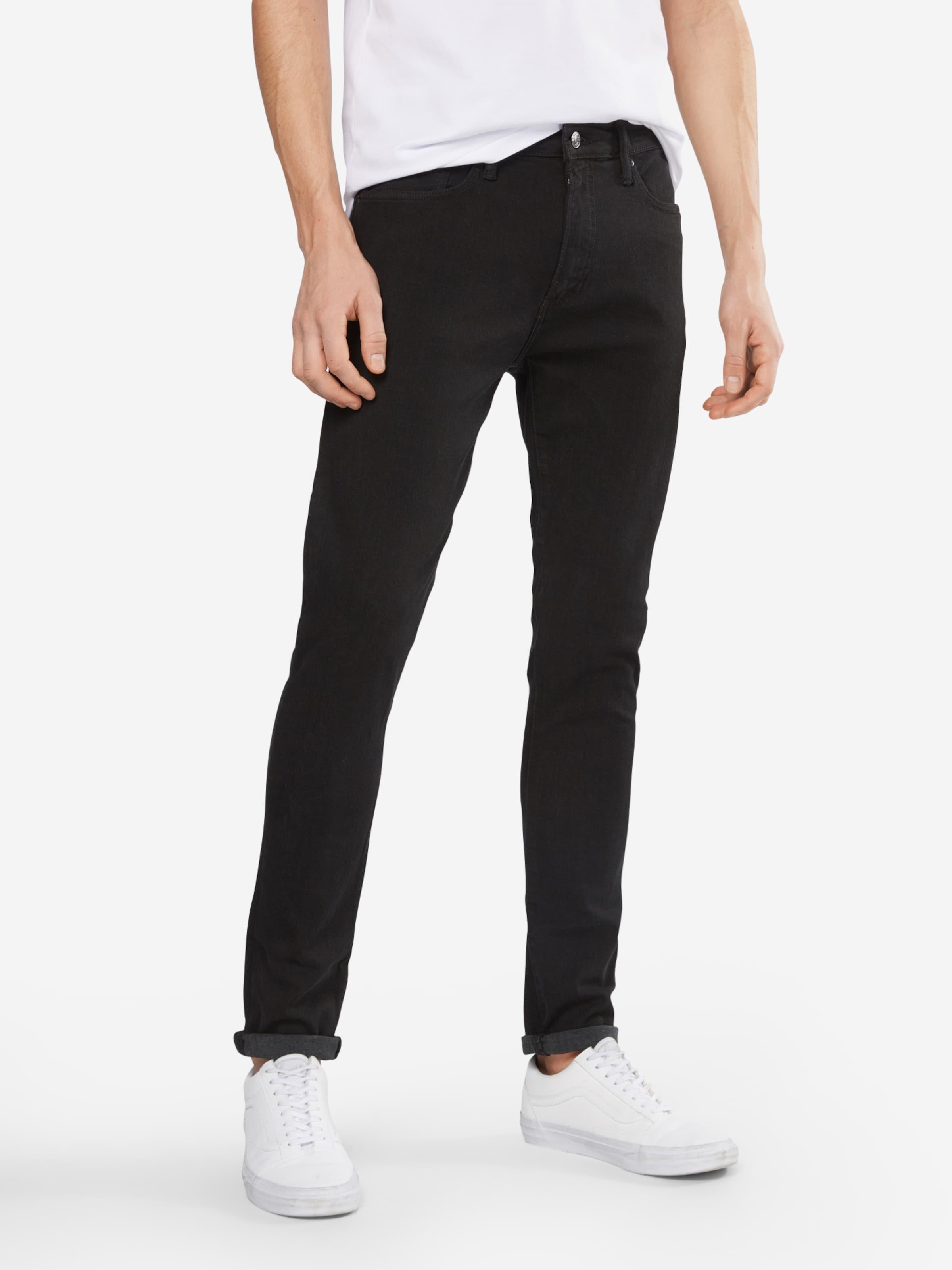 In Jeans Denim Gap Black hQxtsrdC