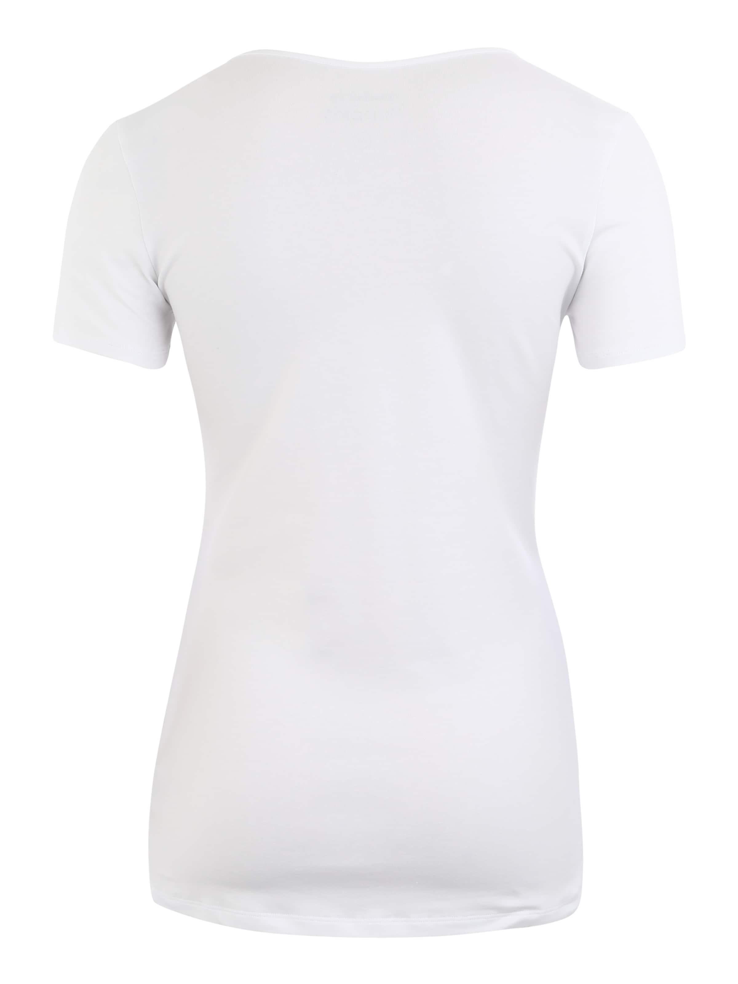 Weiß T Noppies In shirt 'berlin' n8myNwv0O
