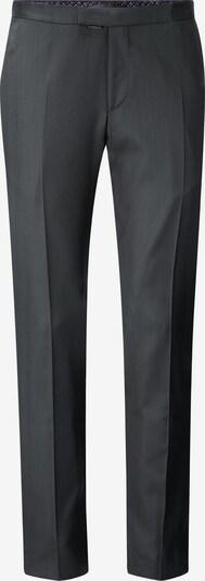 JOOP! Hose 'Bask' in schwarz, Produktansicht
