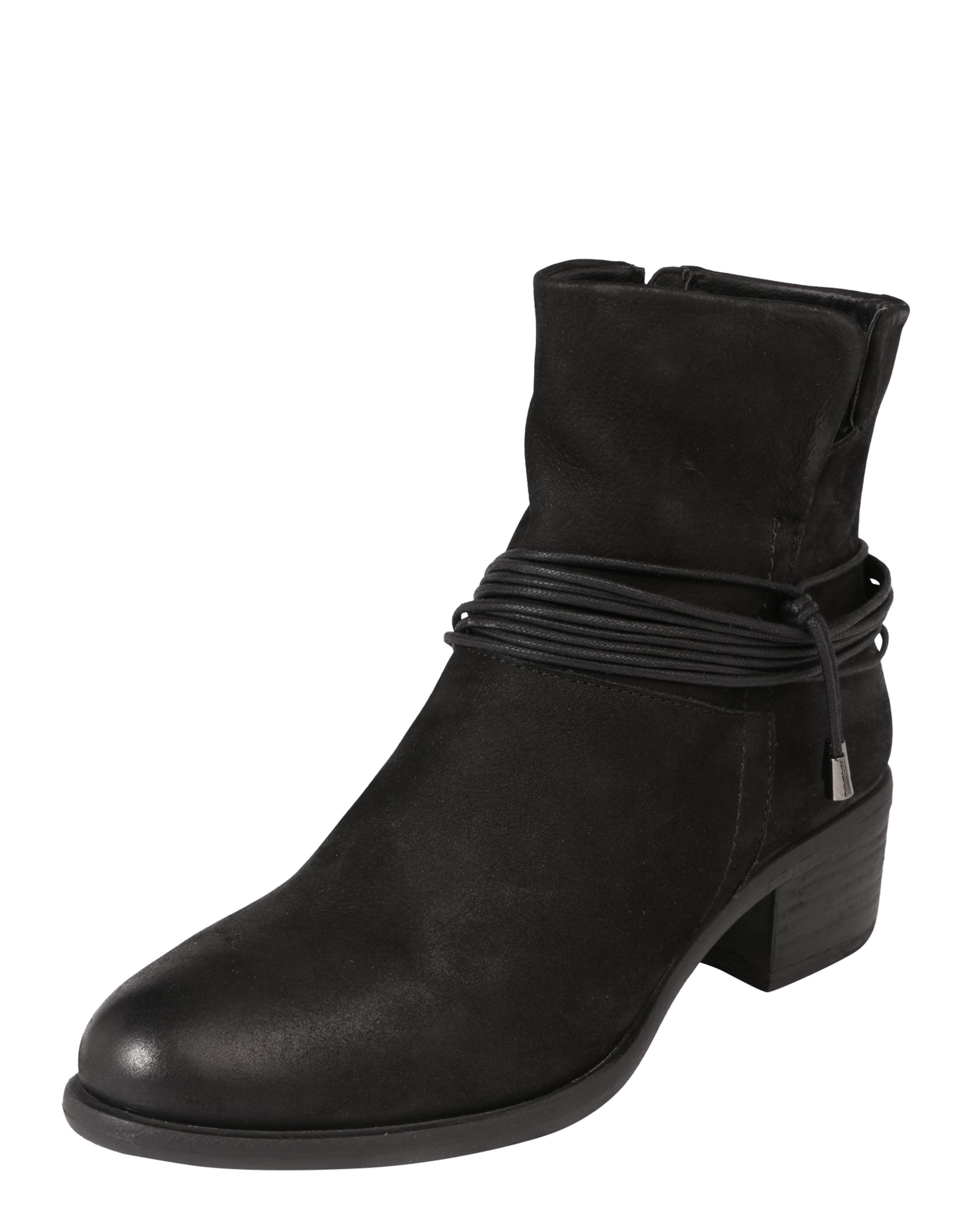Haltbare Mode billige Schuhe SPM | Stiefel 'Olga Ankle' Schuhe Gut getragene Schuhe