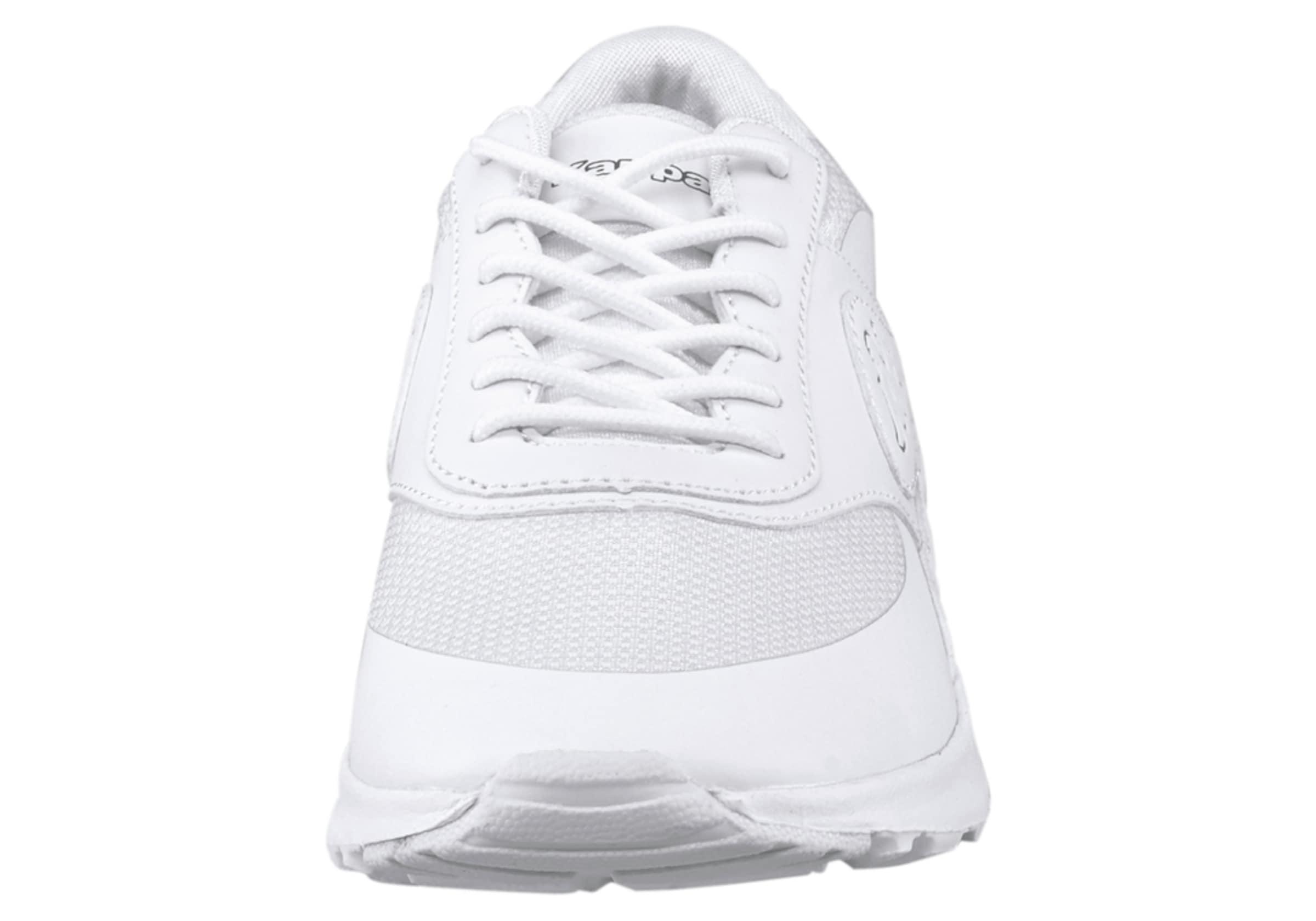 KAPPA Sneaker 100% Authentisch Günstig Kaufen 2018 s5sJZx