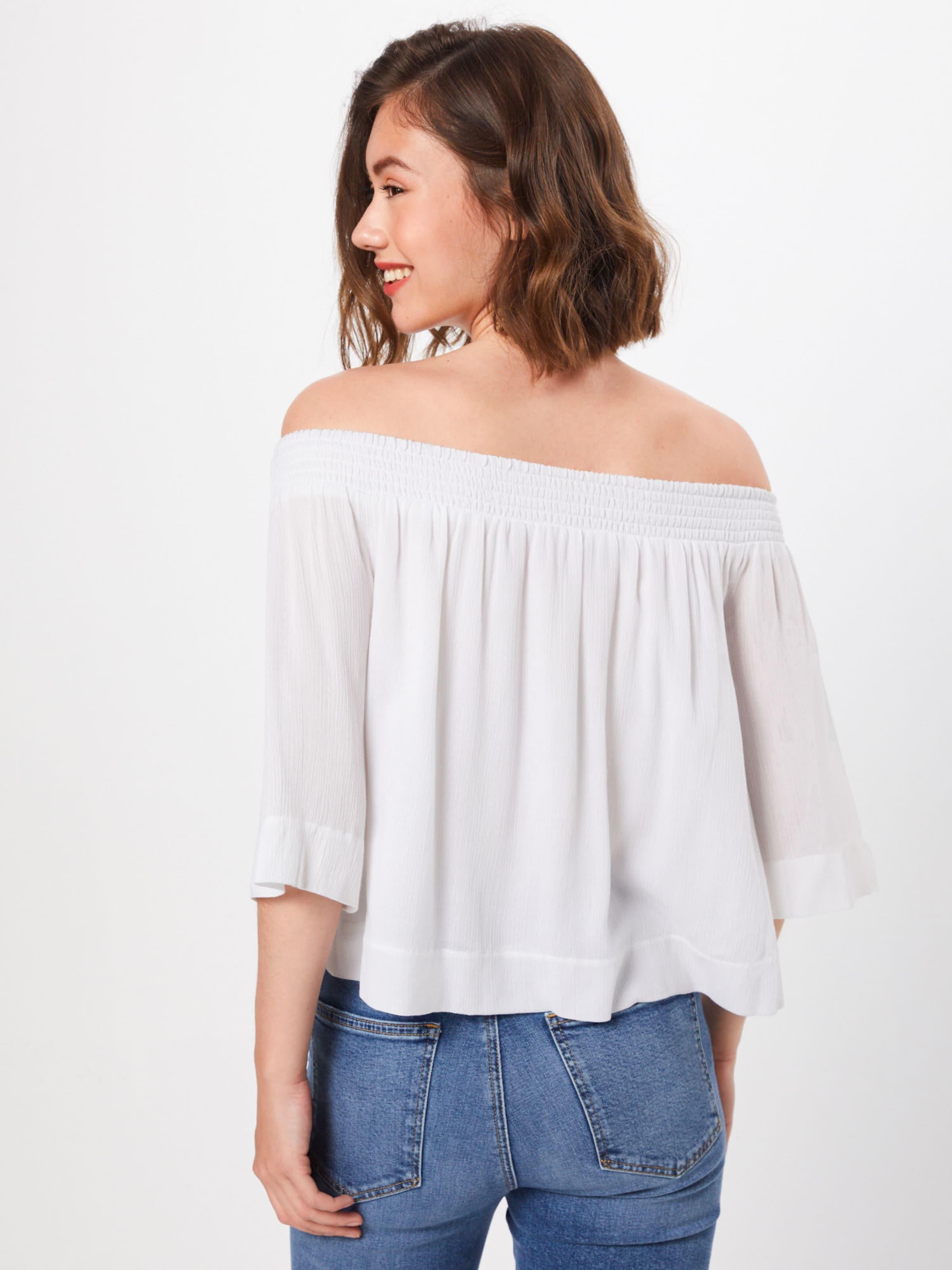 About T shirt Blanc En 'camille' You TcJlF1K