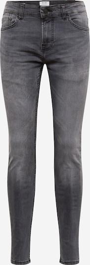 Only & Sons Jeans 'onsWARP GREY DCC 2051 NOOS' in grey denim, Produktansicht