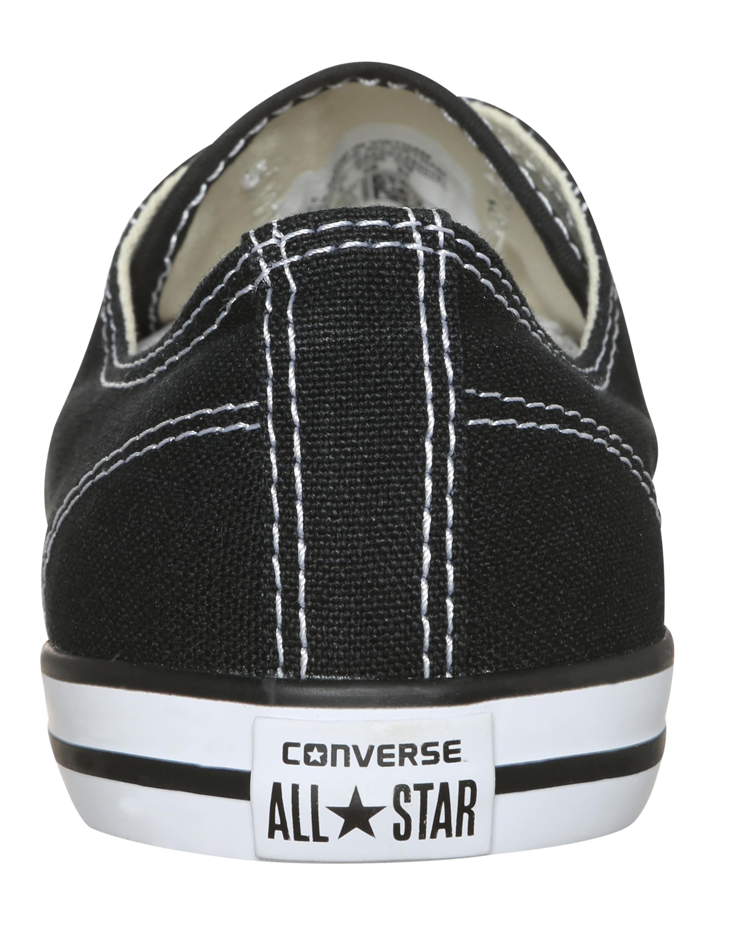Günstigster Preis CONVERSE Sneaker Vermarktbare Online Sneakernews JtgIPYRGn2
