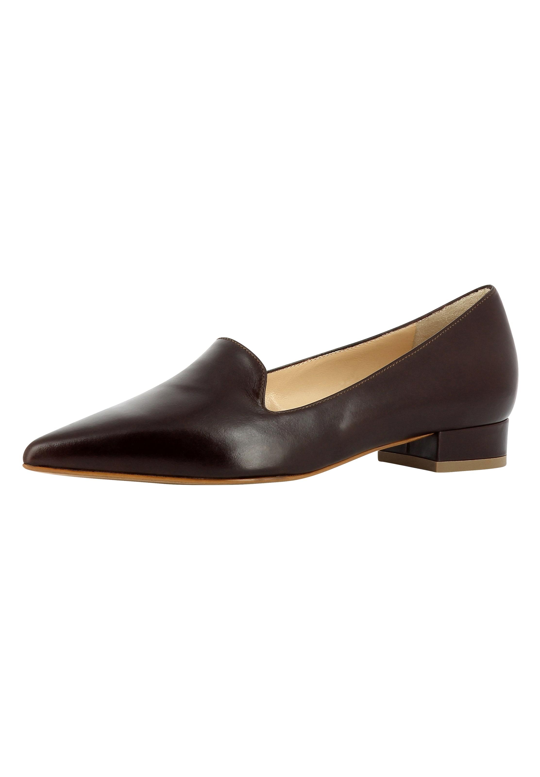 EVITA Damen Slipper Günstige und langlebige Schuhe