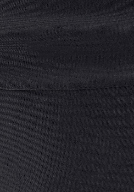LASCANA Bügel-Bikini in schwarz    Markenkleidung für Männer und Frauen b2cf5c