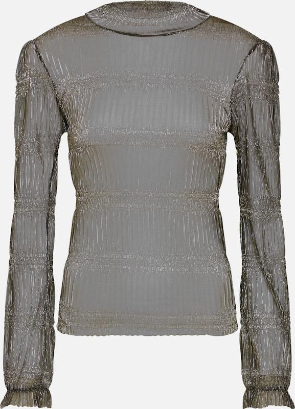 FoncéArgent T En Brun shirt Point Sisters 'simba' 54AjRL