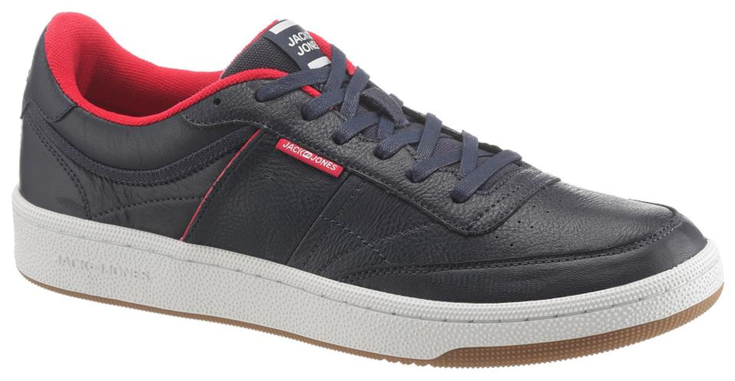 In Sneaker Jackamp; 'blazer' Jones NavyHellrot ebI9YWD2EH