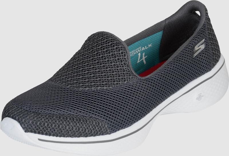SKECHERS Sneaker 'Go Walk 4 Propel'