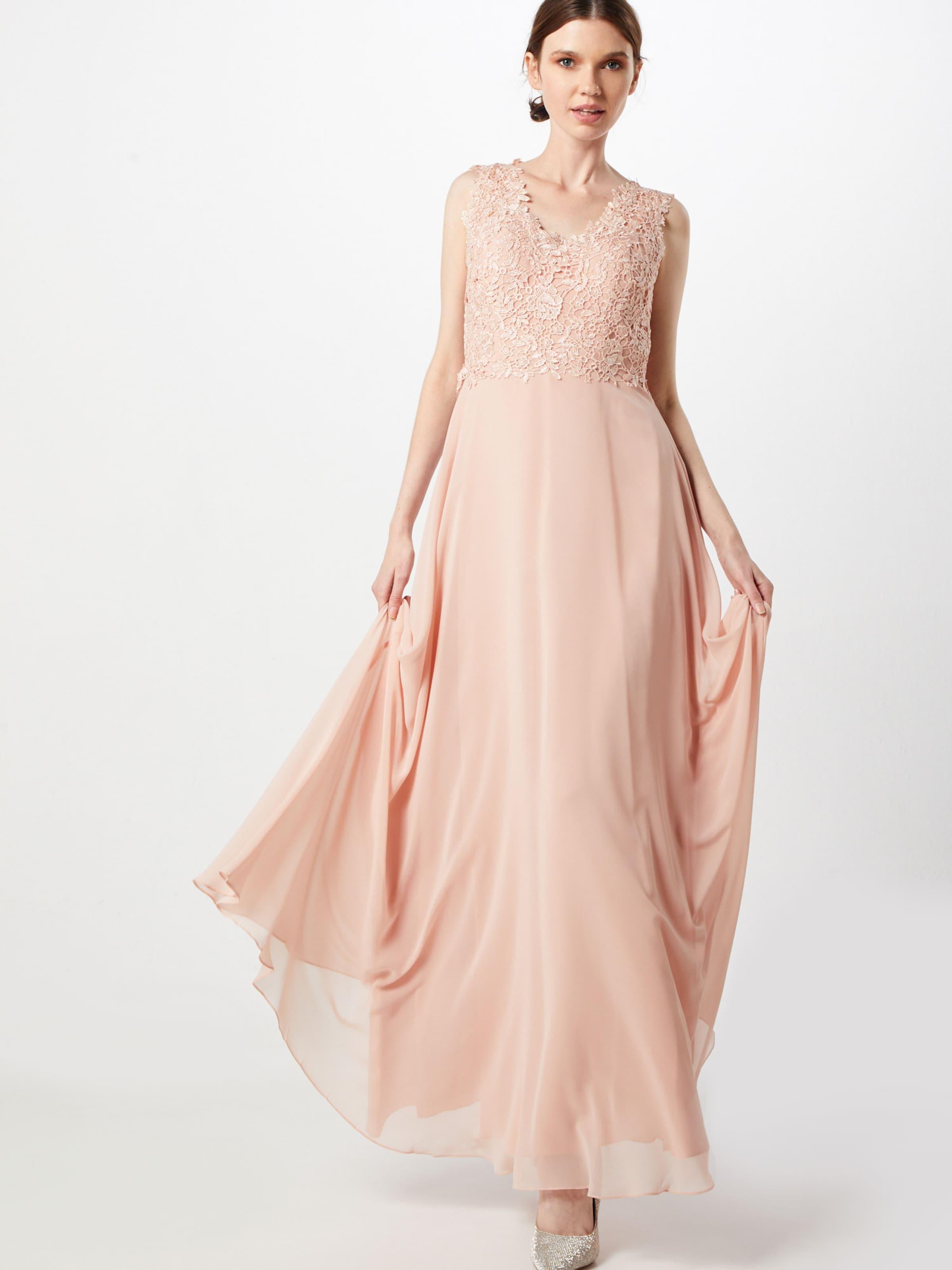 Rosé Kleid Rosé Laona Rosé Laona Kleid In Laona Kleid In In rQtsdh