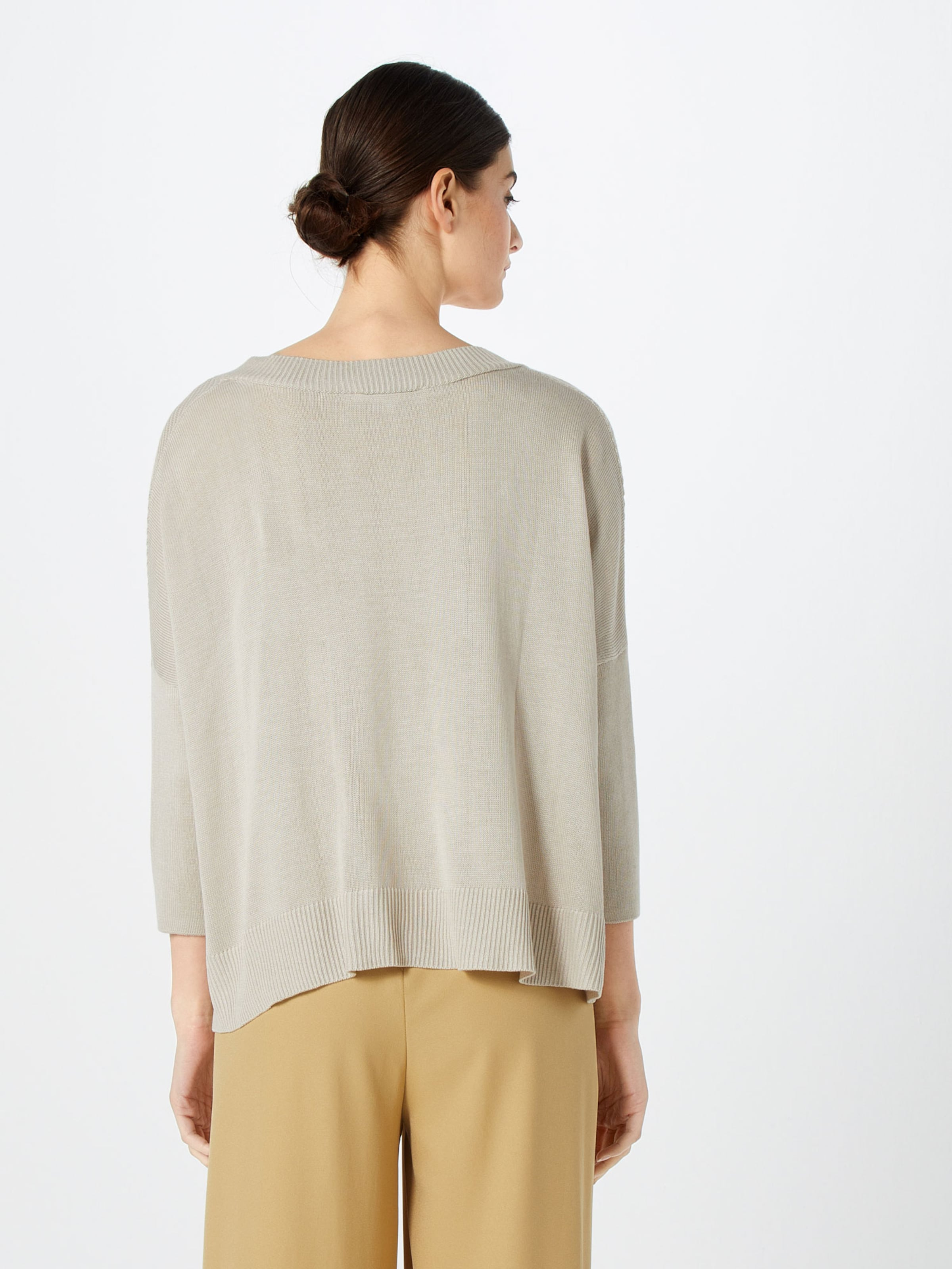 Pull About 'rosa' Beige over You En rdxoeCB