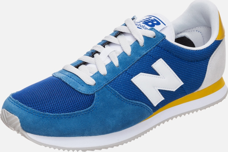 new balance | 'U220-DC-D' Sneaker