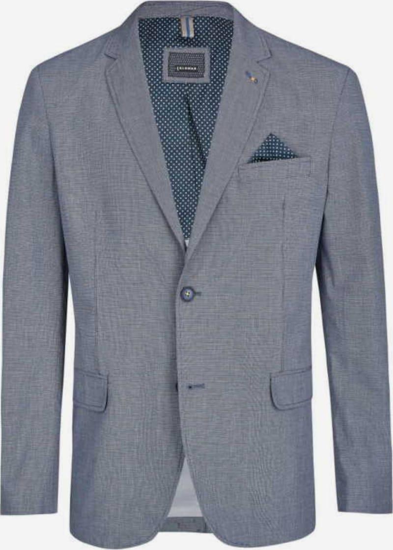 CALAMAR Bekleidung für Männer online kaufen | ABOUT YOU