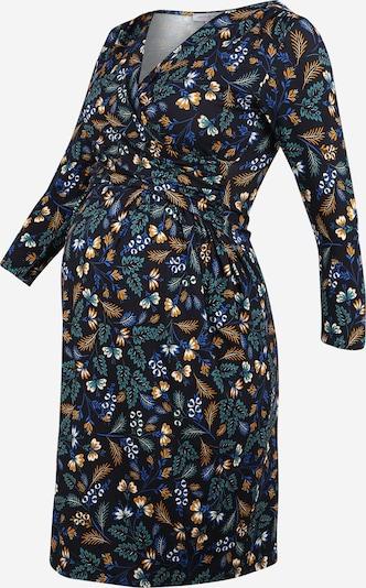Envie de Fraise Šaty 'Divine' - noční modrá / mix barev, Produkt