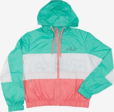 FILA Jacke in mischfarben, Produktansicht
