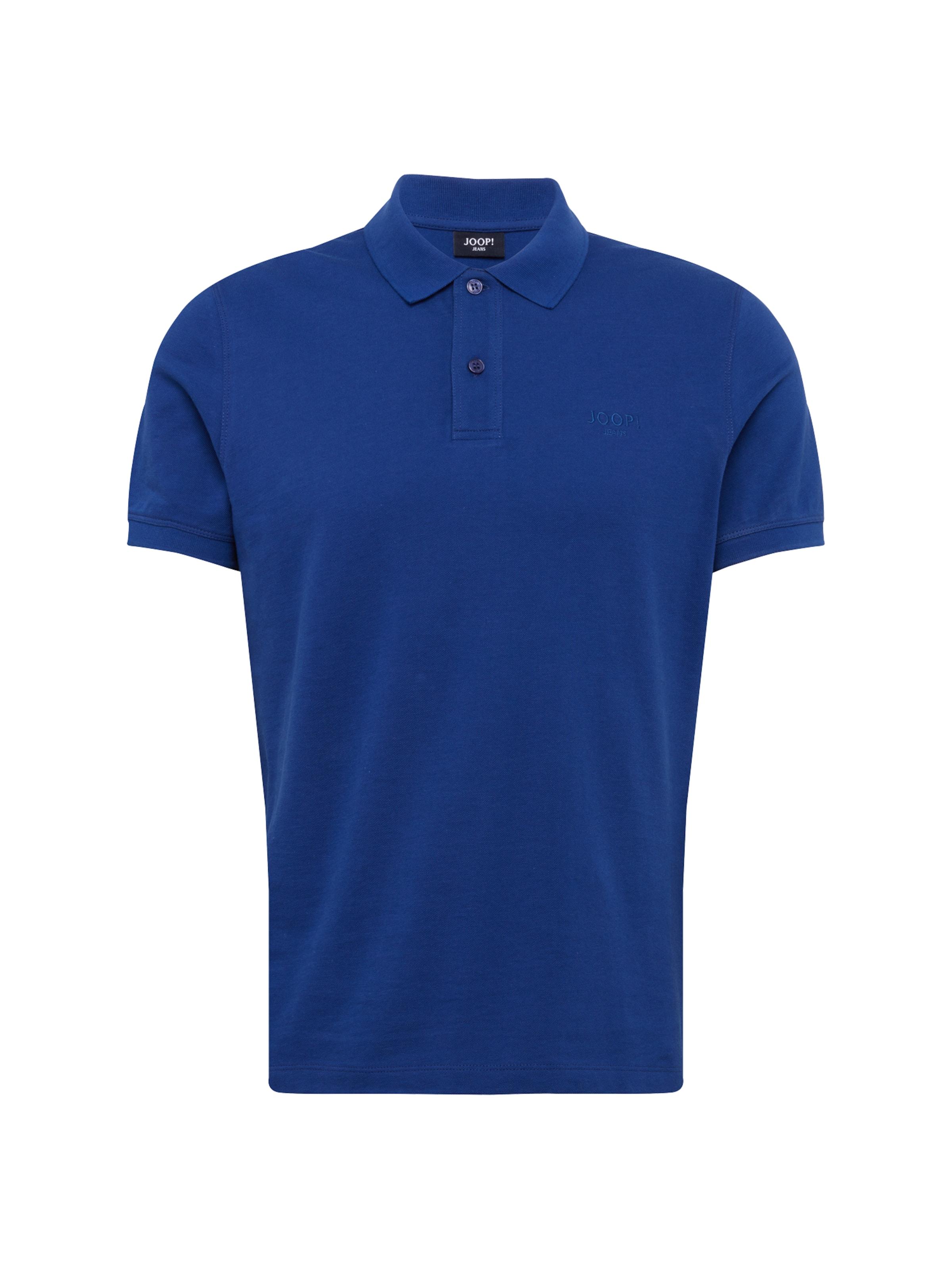 Bleu Jjj T shirt 01beeke Joop 10007590' '15 En R0q6wBP