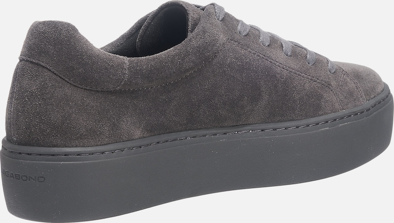VAGABOND SHOEMAKERS Jessie Sneakers