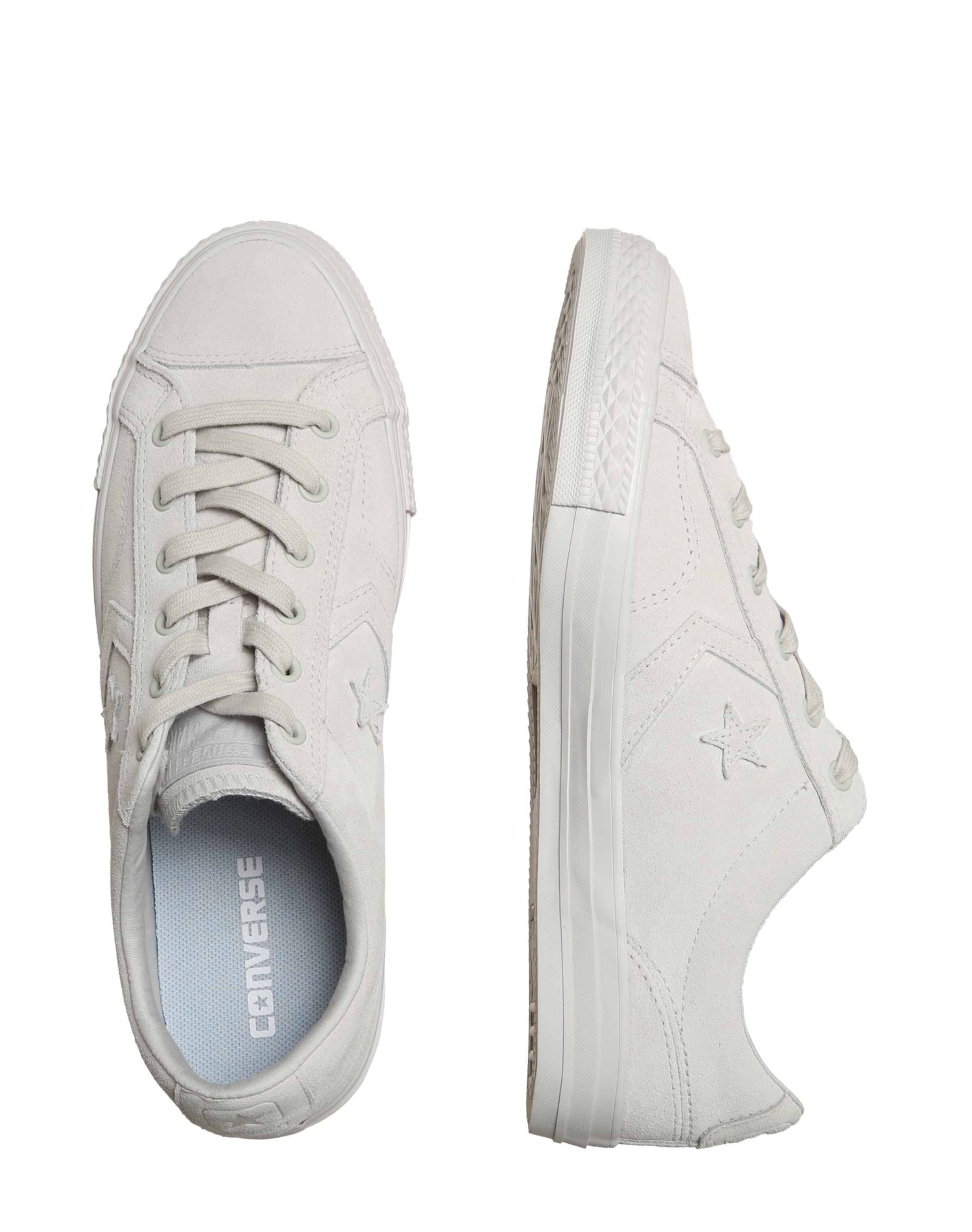 Offwhite In Sneaker Ox' Converse 'star Player CQrtshd
