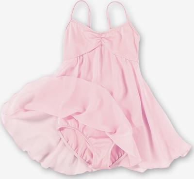 Bloch Kleid 'Camisole Juliet' in rosa, Produktansicht