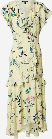 sárga / vegyes színek Banana Republic Nyári ruhák, Termék nézet