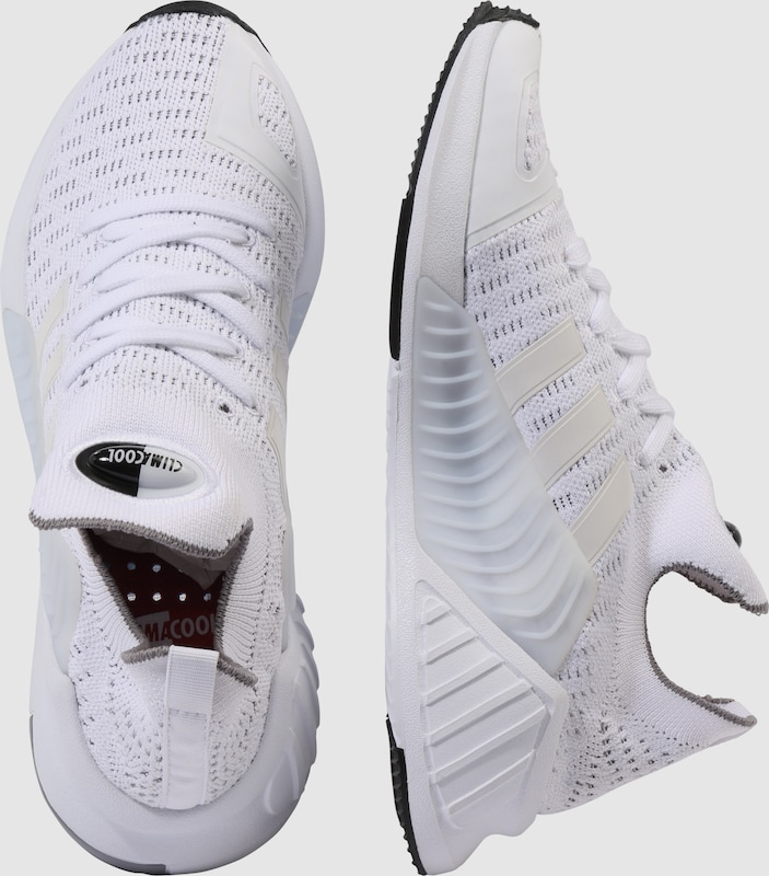 ADIDAS ORIGINALS Sneaker 'CLIMACOOL'