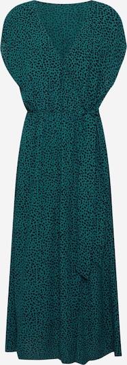 MINKPINK Kleid in grün, Produktansicht