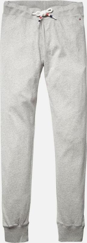 TOMMY HILFIGER Homewear 'Samantha track pant'