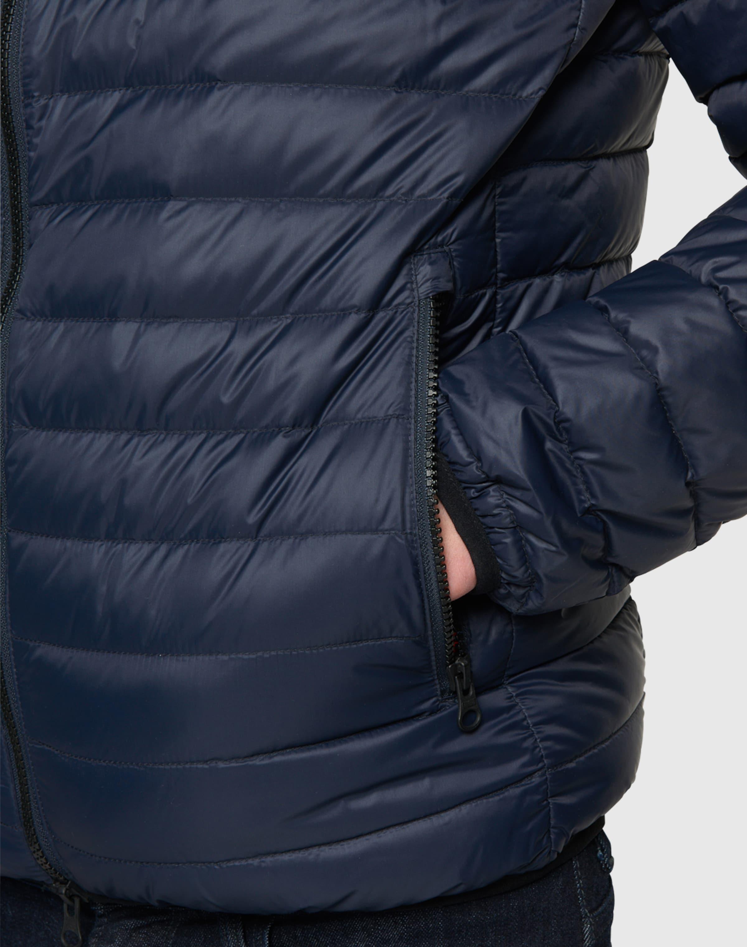 Bilder Im Internet CINQUE Daunenjacke 'Cirace' Günstig Kaufen 2018 Billige Eastbay Billig Verkauf Geniue Händler y29MykeZ45