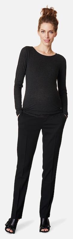 Esprit Maternity Still-Shirt