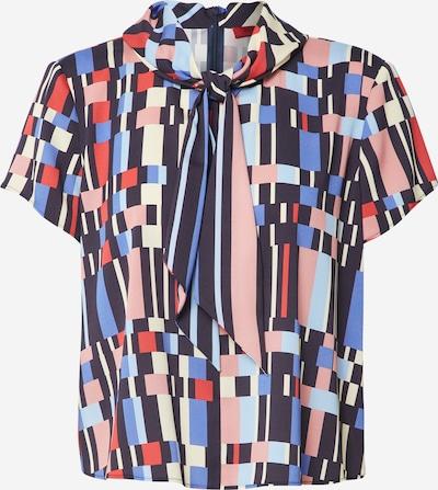 HUGO Bluzka 'Catessi' w kolorze mieszane kolorym, Podgląd produktu