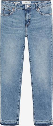 MANGO Jeansy 'Grace' w kolorze niebieski denimm, Podgląd produktu