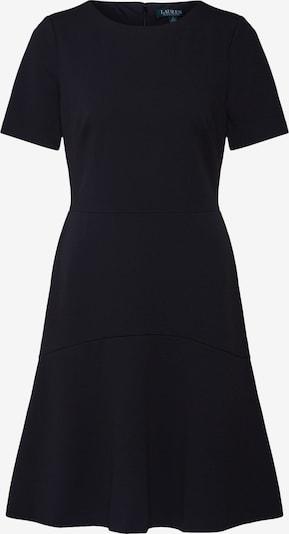 Lauren Ralph Lauren Šaty 'BABA' - čierna, Produkt