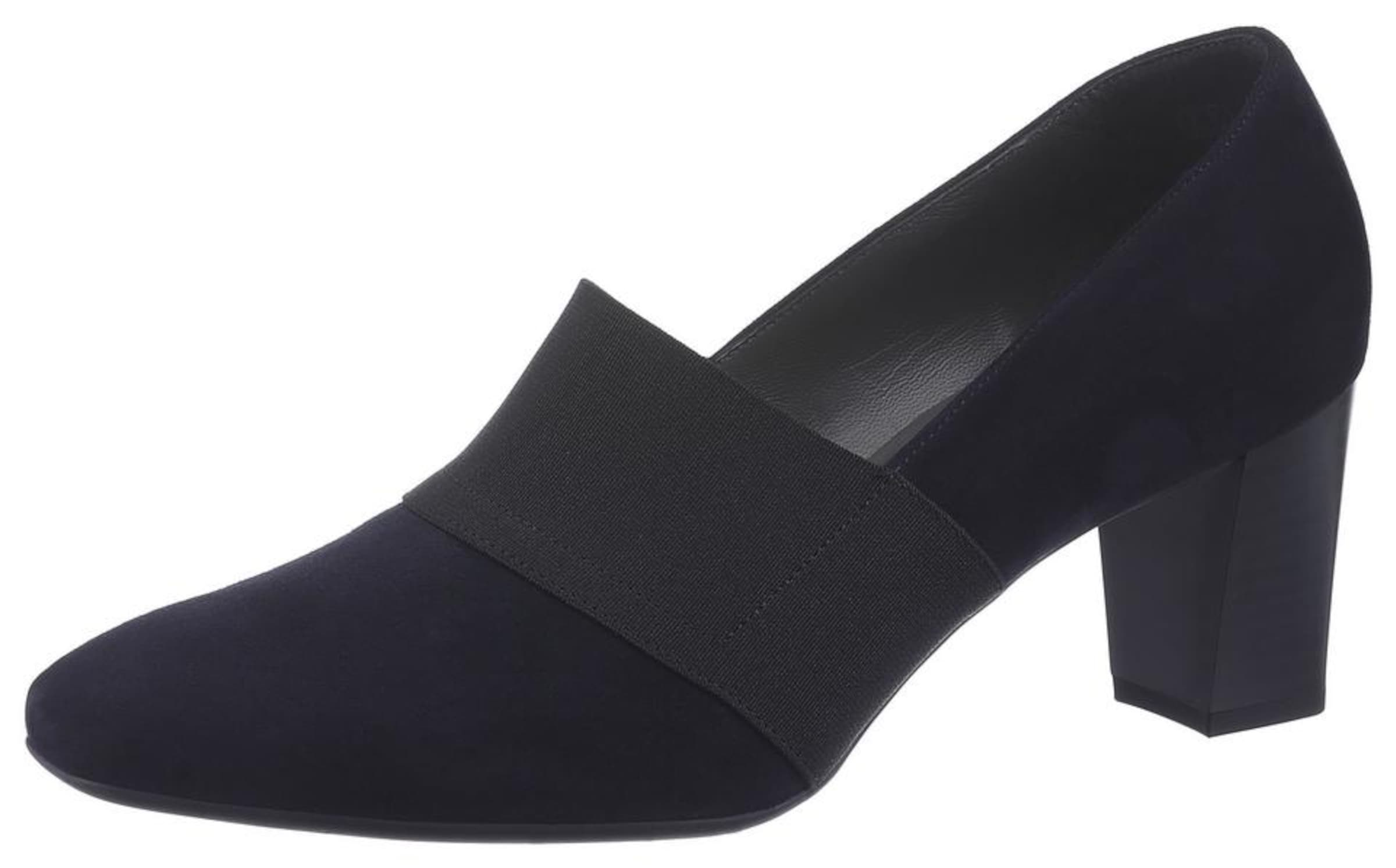 Haltbare Mode billige Schuhe PETER KAISER | Hochfrontpumps 'Dorna' Schuhe Gut getragene Schuhe