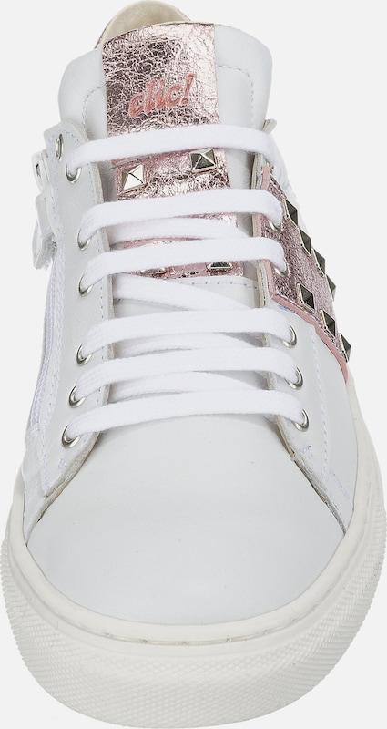 Sneakers Clic
