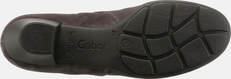 GABOR GABOR-Ankle-Boots