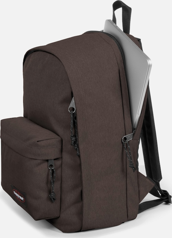 EASTPAK Authentic Collection Back to work 1 Rucksack 43 cm Laptopfach